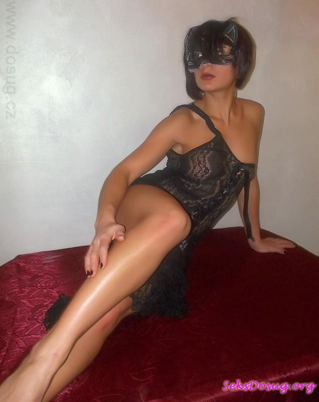 г. оренбурга проститутки элитные