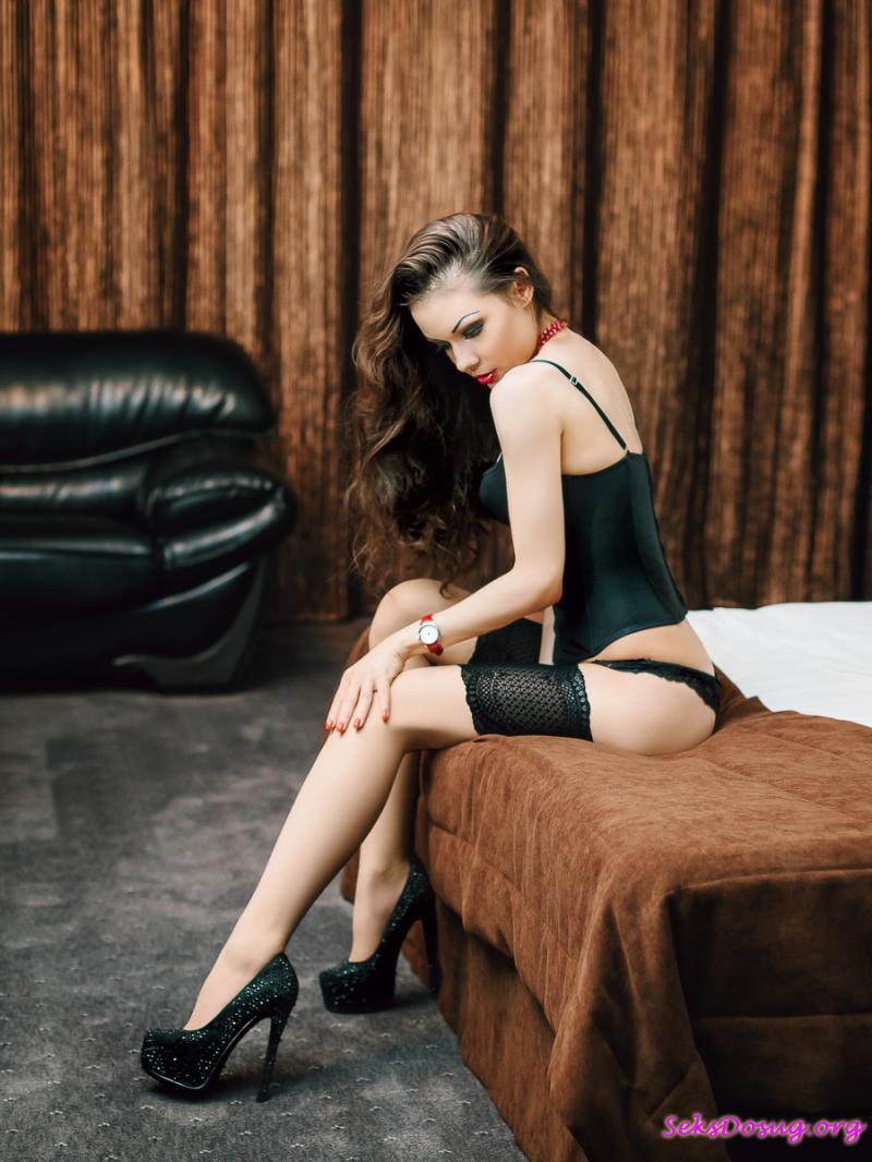 проститутки только выезд в москве-их1
