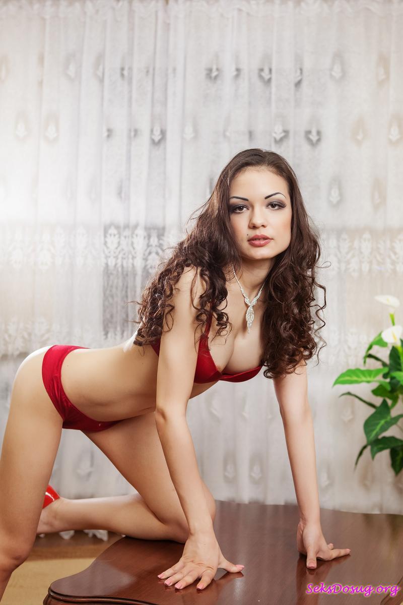 transvestiti-rostov-don